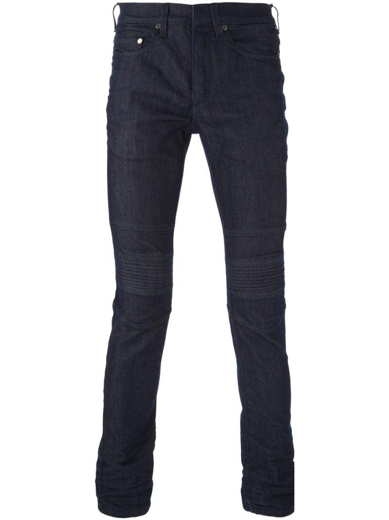 Современные джинсы с доставкой