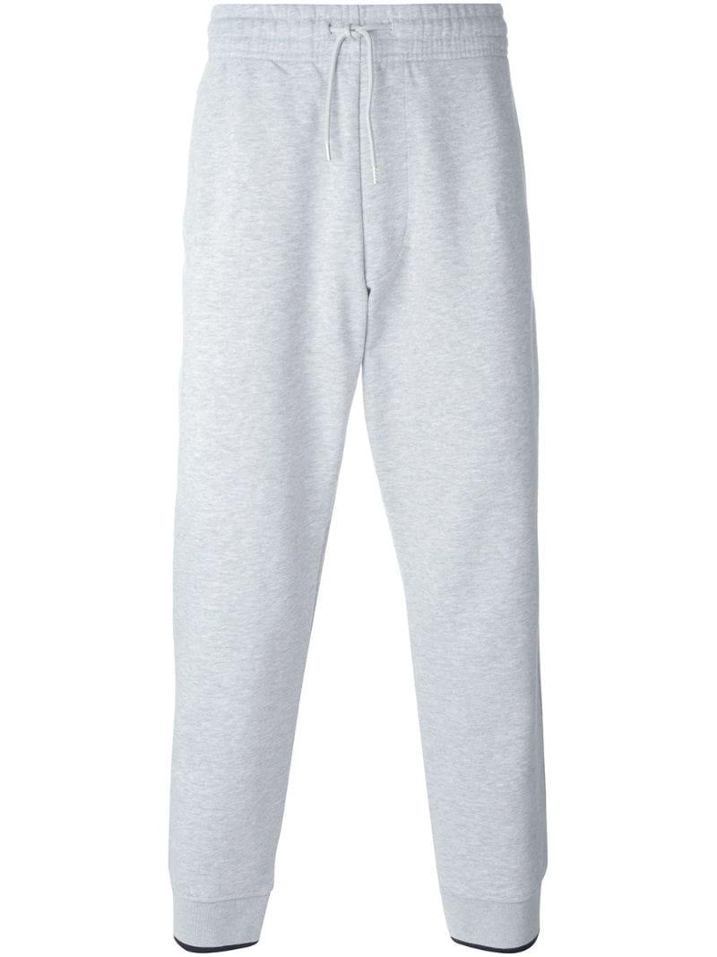 Зауженные брюки спортивные доставка