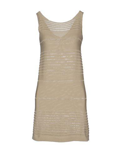 Сайт 1001 платье доставка