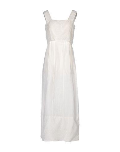 перестройка выкройки трикотажного платья для обычной ткани