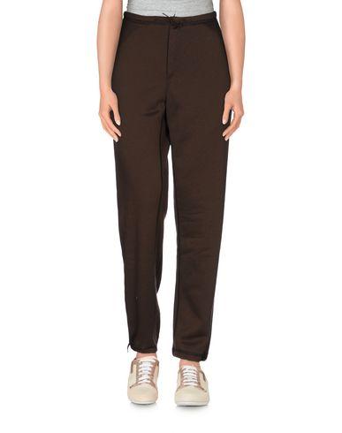 Deluxe брюки доставка