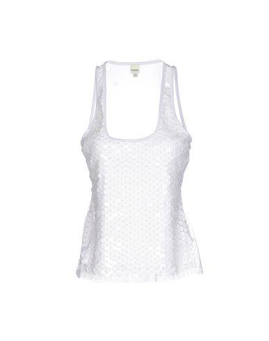 Модные женские блузки и рубашки 2016 - фото -