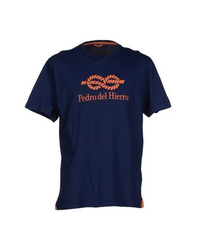 арго спортвная одежда
