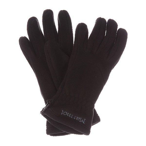 перчатки латексные с неопреном duocolor ve330