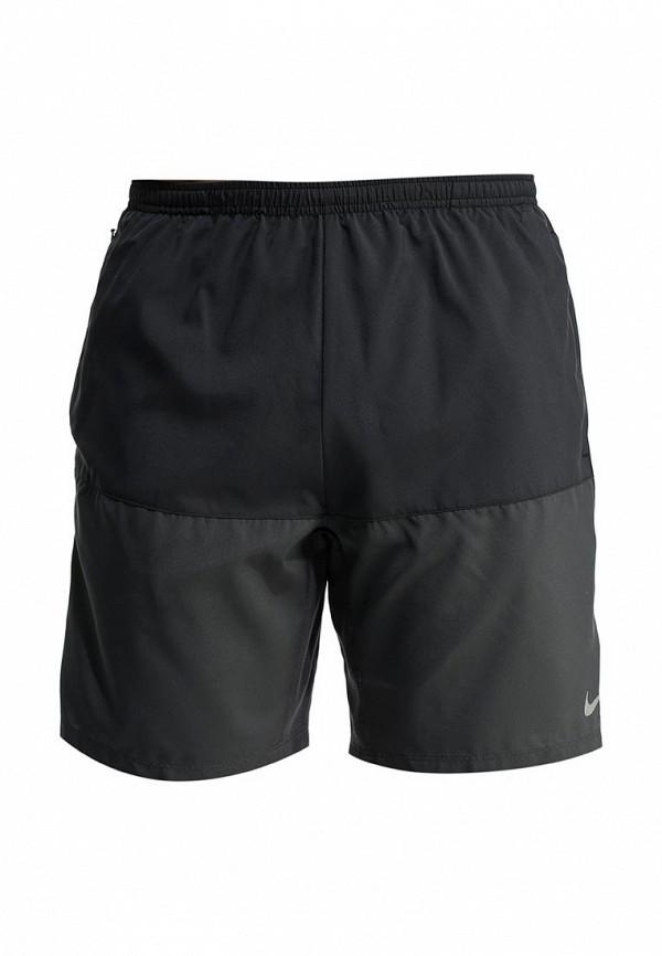 спортивные шорты найк женские
