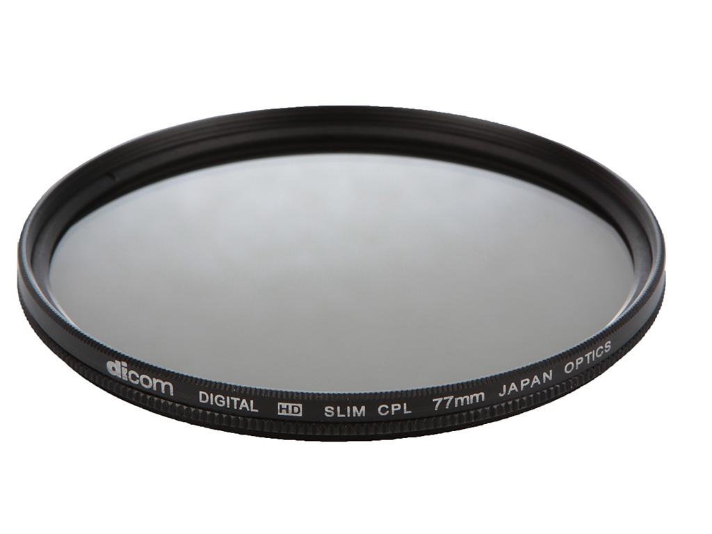 ношу ежедневки, синий фильтр на фотоаппарате рисуете два круга