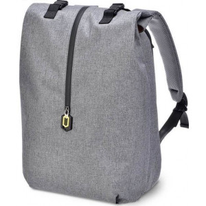 Фото Рюкзак Xiaomi Mi 90 Points Outdoor Leisure Backpack Grey (ZJB4092RT)