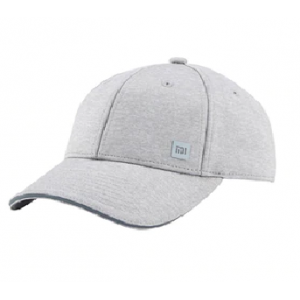 Фото Бейсболка Xiaomi 90 Points Minimalist Baseball Cap Grey