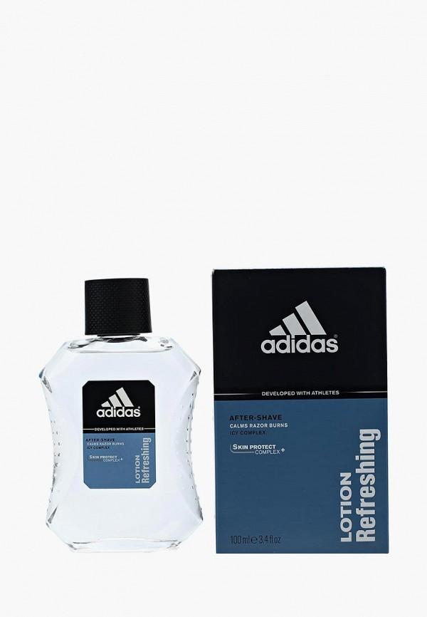 Косметика adidas купить купить косметику от производителя в спб