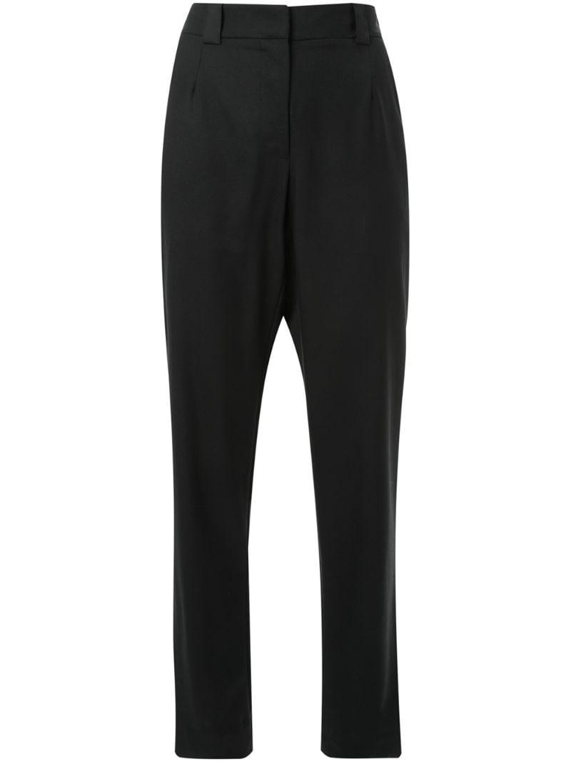 Интернет магазин брюки классические с доставкой
