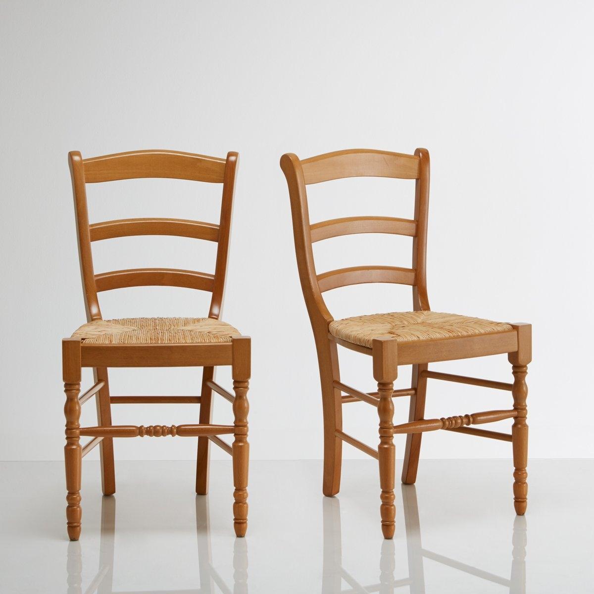 минус сложность стулья из массива дерева фото подают