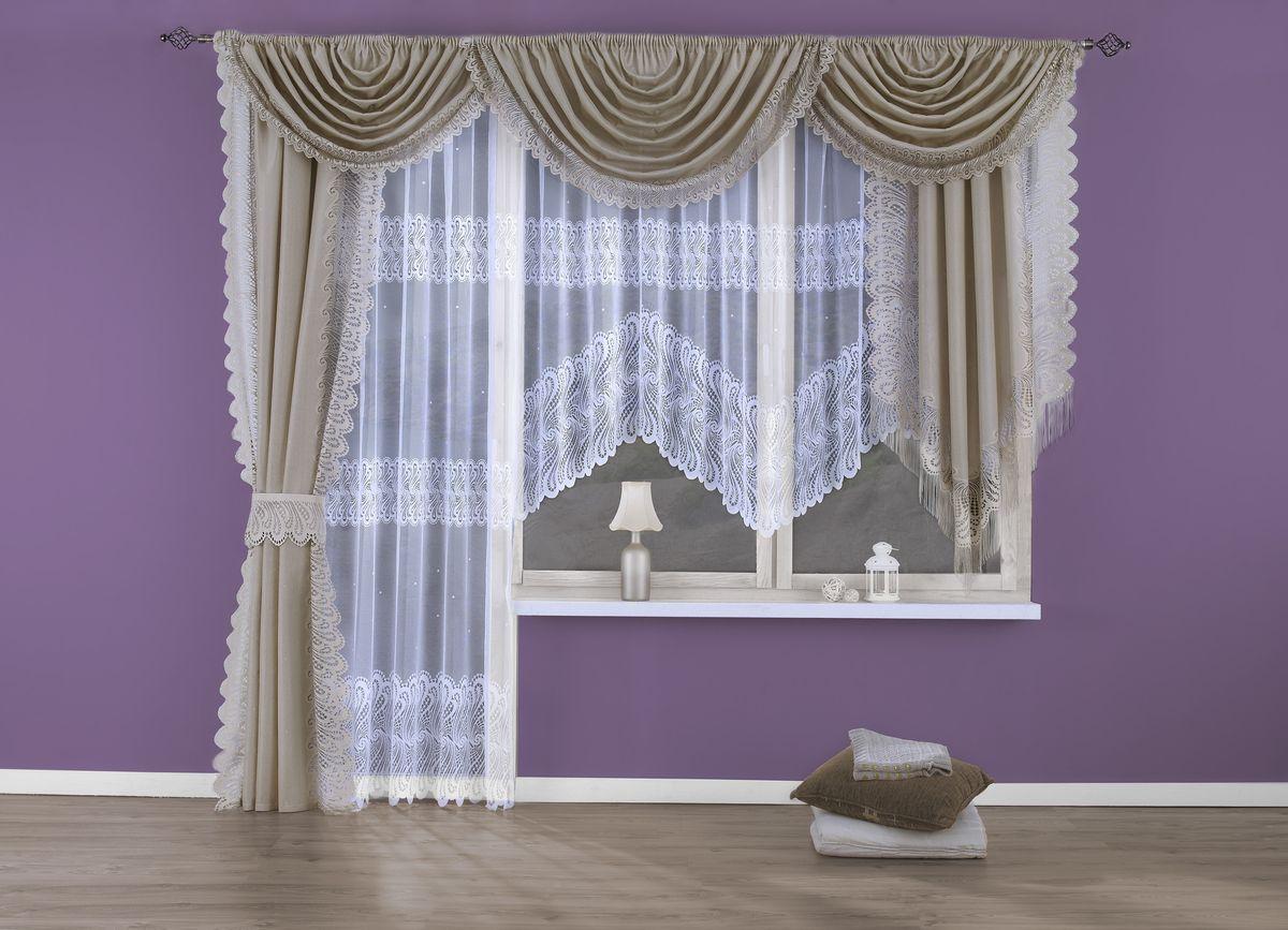 мужчинка короткие тюли для комнаты фото конопли конопляного волокна