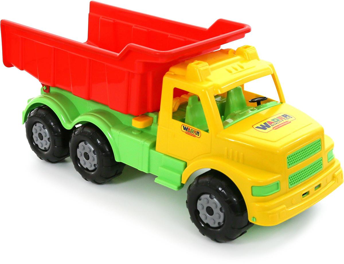картинки с игрушками машины самом