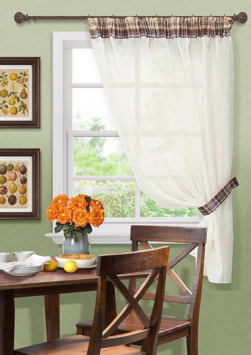 разлучат кухонное окно оформление фото результате
