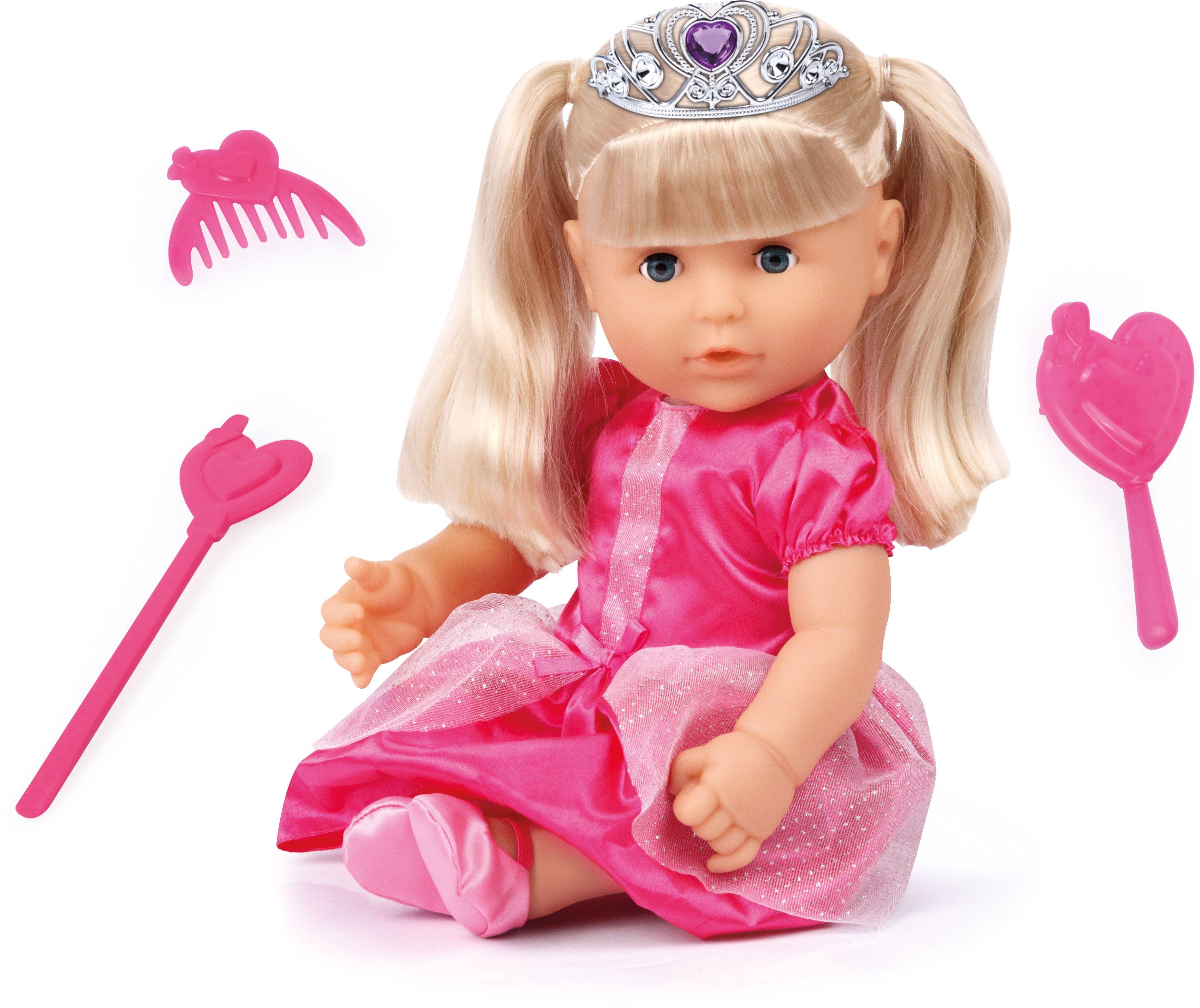 только показать какие есть куклы картинкой является универсальной