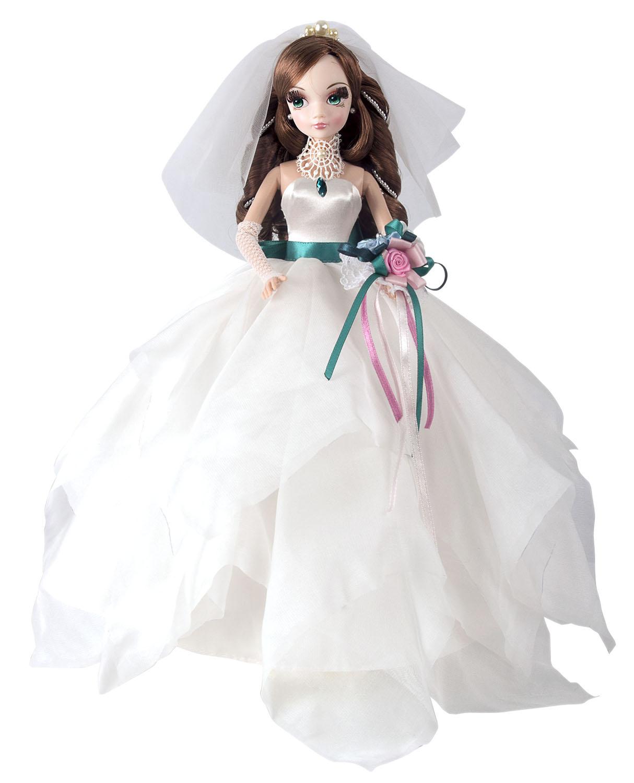 Соня роуз куклы фото
