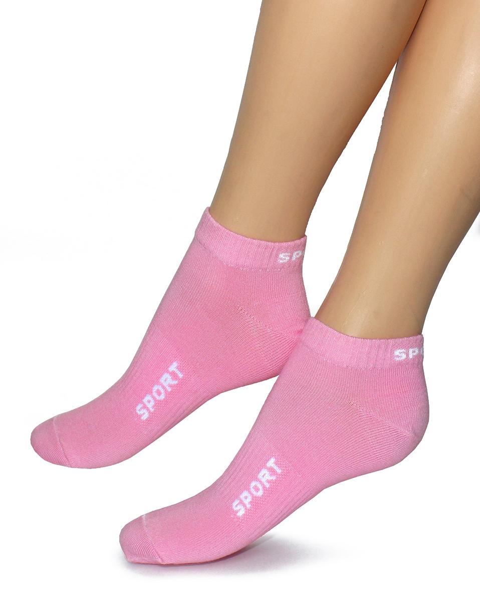 варениковской картинки розовые носочки смело комбинирует