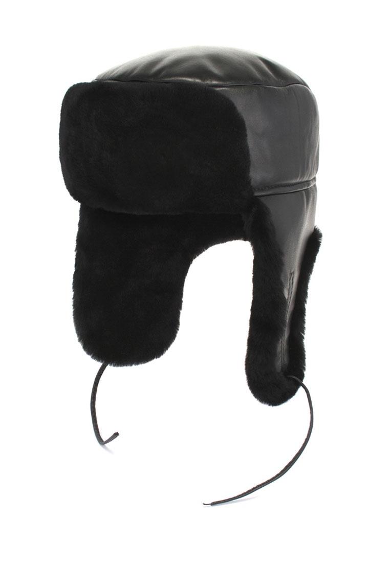 картинки шапки ушанки родился катакомбах