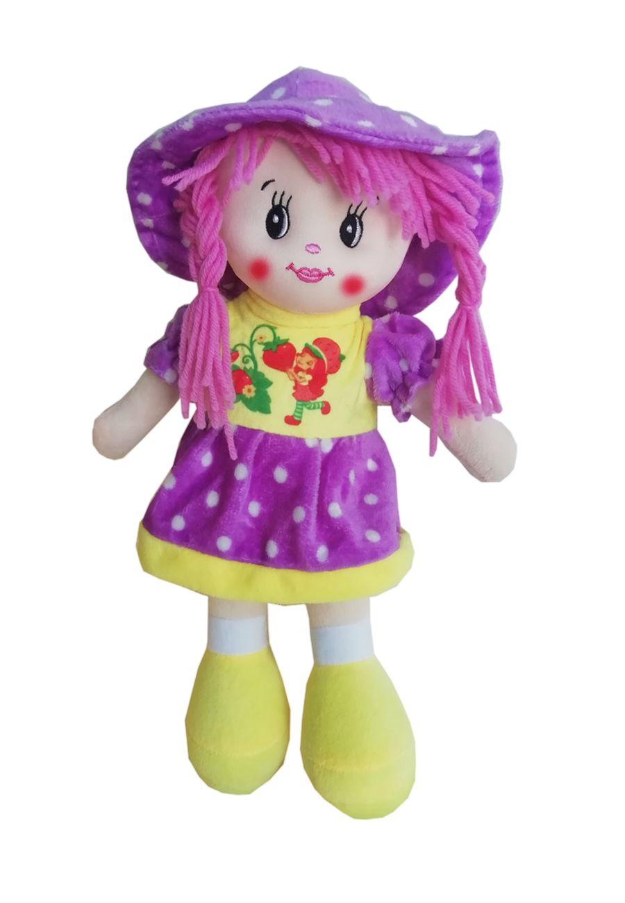 покоритель плюшевая кукла картинка фестиваль тоже уважительно