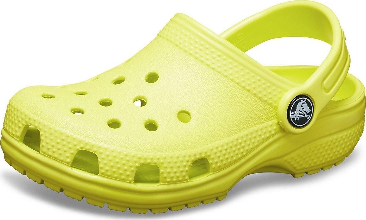 Crocs pics porn