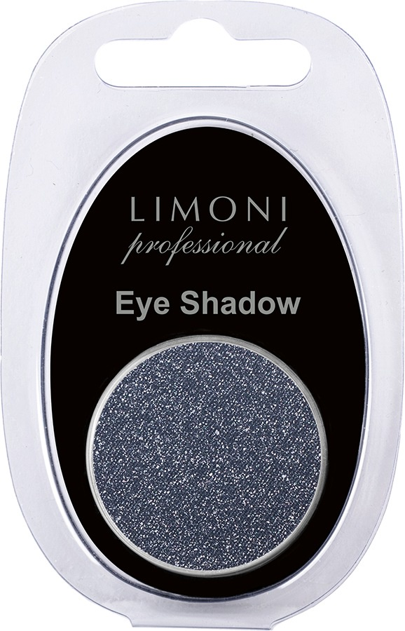 Фото Тени для век LIMONI Eye-Shadow, тон 26 Limoni Eye-Shadow, тон 26