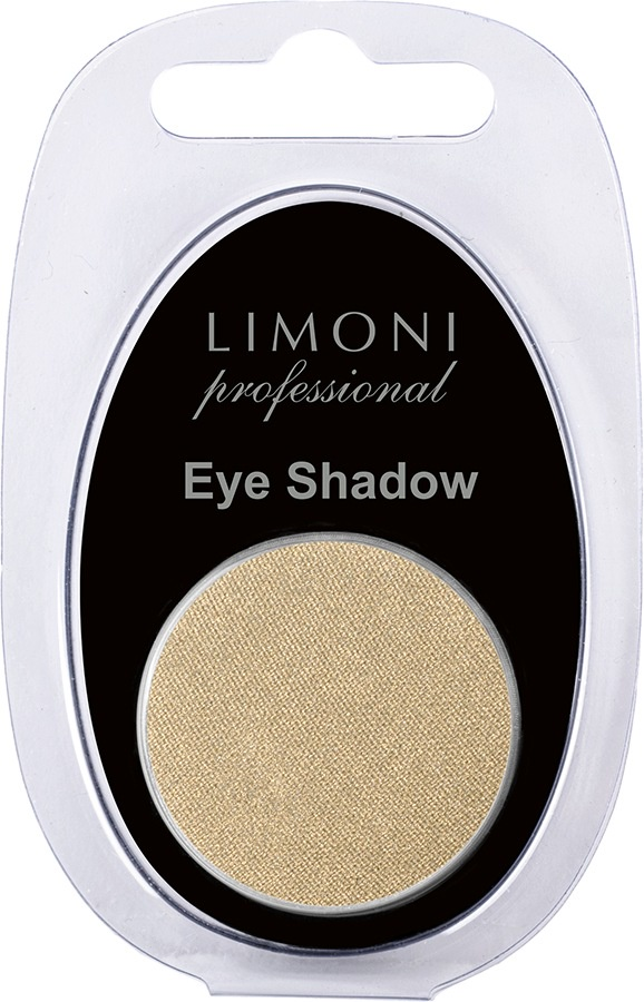 Фото Тени для век LIMONI Eye-Shadow, тон 61 Limoni Eye-Shadow, тон 61