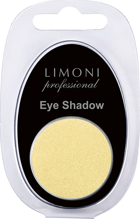 Фото Тени для век LIMONI Eye-Shadow, тон 102 Limoni Eye-Shadow, тон 102