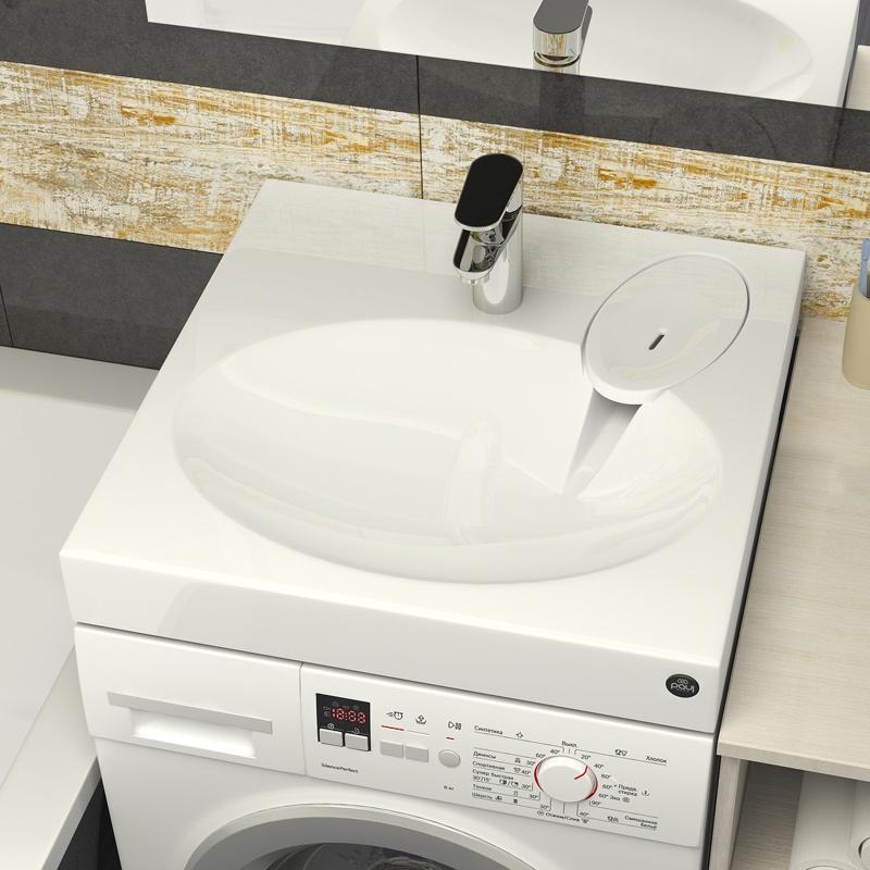мойка над стиральной машиной фото всем воинам, выдержавшим