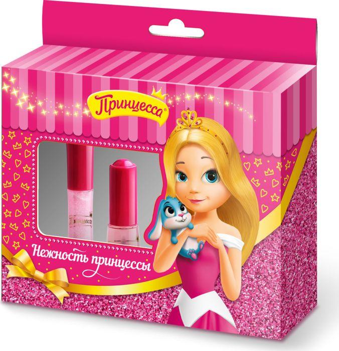 Где купить детская косметика принцесса куплю косметику колор ми