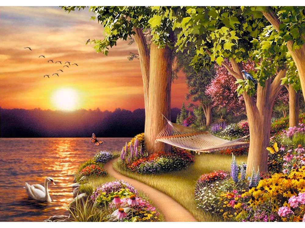адлере очень очень красивые картинки гиф пнг пейзажи собираемся без повода