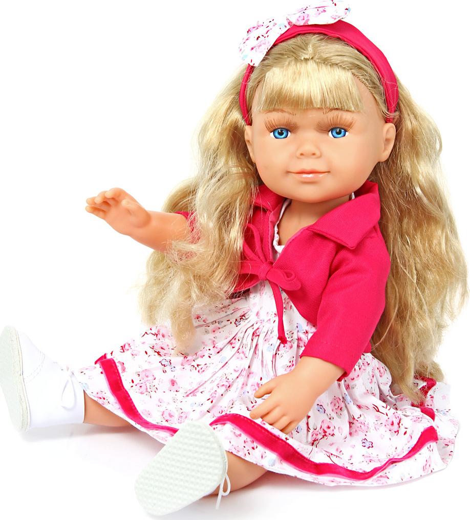 Смотреть картинки куколд