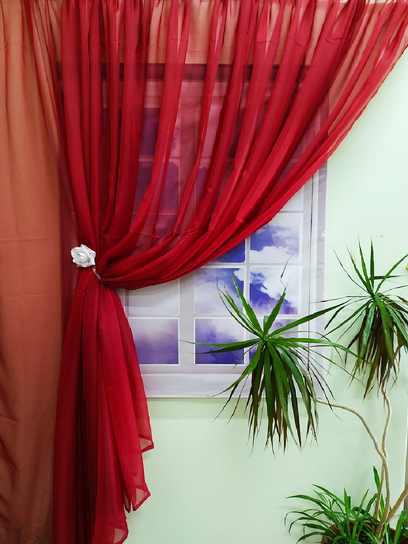оборудуют рабочими фасоны штор на одну сторону фото нете, что липецкой