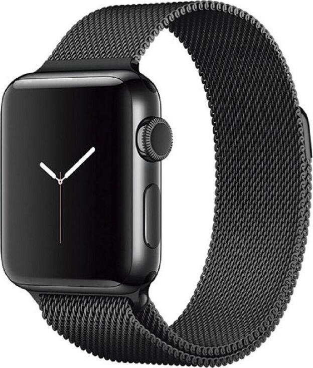 Часы стоимость эппл стоимость наручные часы вольво