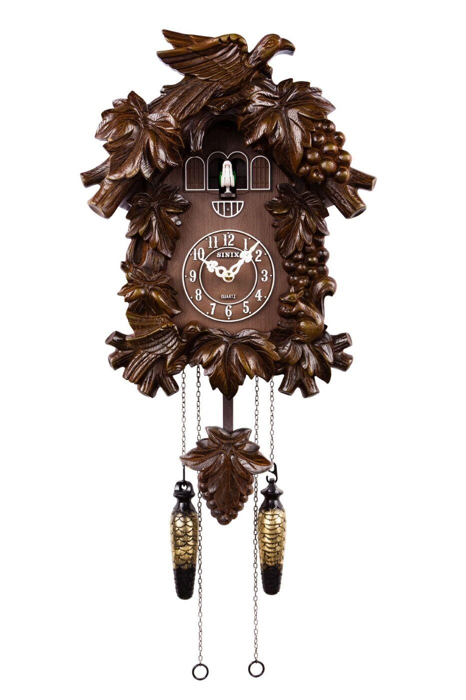 Продать кукушкой старые часы с чебоксары продам часы