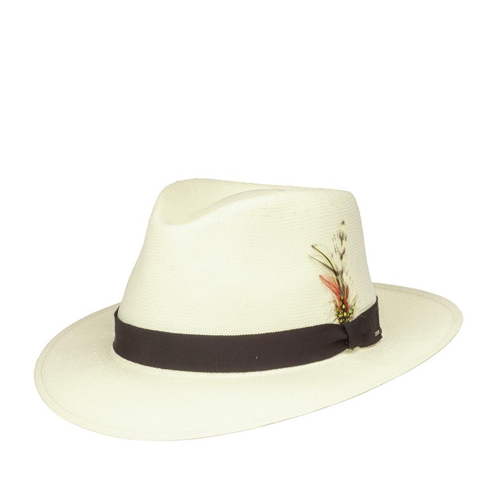 виргатус часто мужская шляпа картинки старых