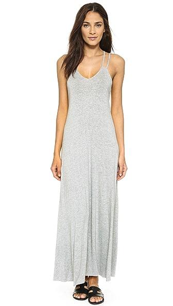 платье чёрное 0302001-06018