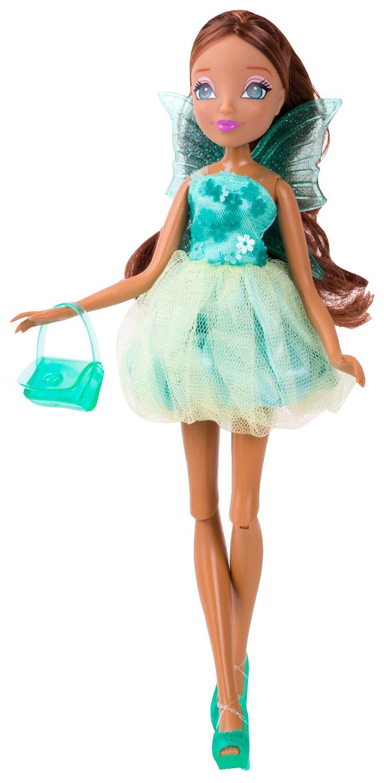 Лейла из винкс фото куклы