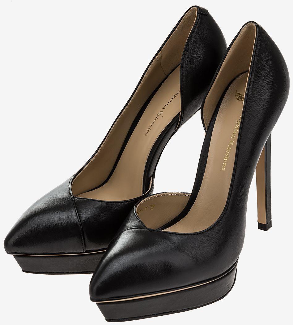 Обувь ангелина харькове официальный сайт фото