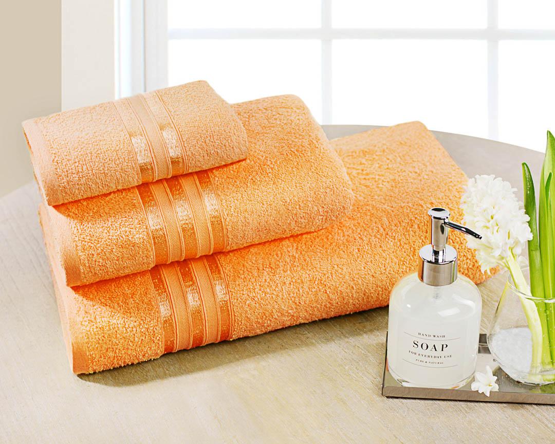 снимать фото на полотенце москва держится голове
