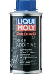 Присадка Liqui Moly Racing 4T-Bike-Additiv 125г 1581