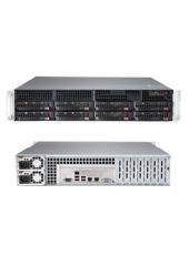 SYS-6028R-TR Supermicro