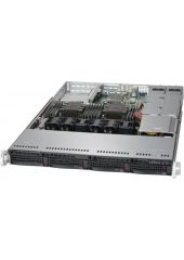 SYS-6019P-WTR Supermicro