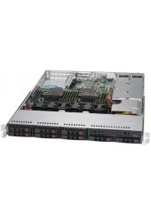 SYS-1029P-WTR Supermicro