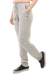 Штаны спортивные женские Roxy Cozychillpant Heritage Heather Roxy