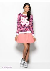 Юбки OUTFITTERS NATION 24015702/SalmonRose