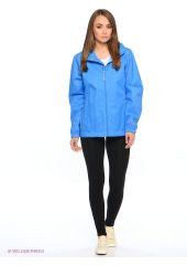 Куртки The North Face T0A8BAFND