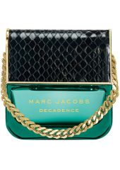 Парфюмерная вода MARC JACOBS 58995004000