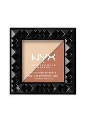 Корректоры NYX PROFESSIONAL MAKEUP K2118000