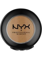 Тени NYX PROFESSIONAL MAKEUP K4132000