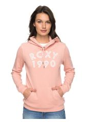 Джемпер женский ROXY Fullofhooda J Rose Tan Roxy 3613373350978